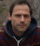 Akylas Athanassios