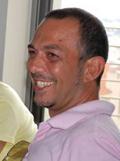 Amiridis Vassilis