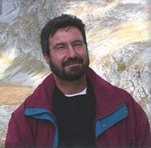 Daglis Ioannis
