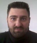 Liakos Alexios