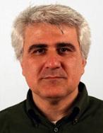 Milonas Aris