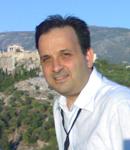 Paronis Dimitrios