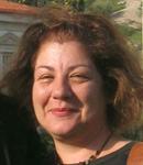 Sykioti Olga