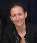 Tsekeri Alexandra