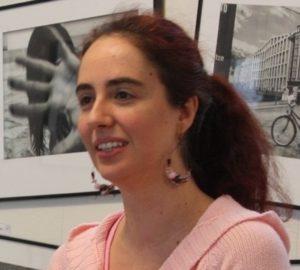 Tsouni Alexia