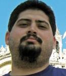 Ruiz Angel