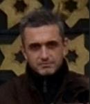 Koutroumbas Konstantinos
